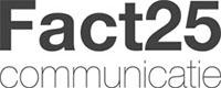logo-fact25-communicatie