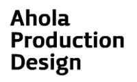 logo_aloha_production_design