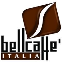 logo_bell_caffe