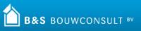 logo_b&s_consult