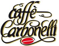 logo_caffe_carbonelli