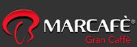 logo_marcafe