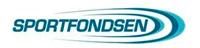 logo_sportfondsen